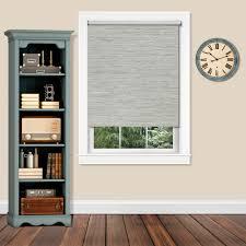 blinds u0026 shades roller shades kmart
