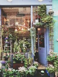 Flower Shops Open On Sundays - flower shop in paris paris france they display all their