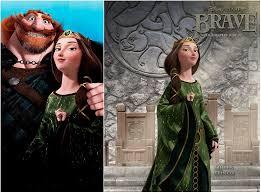 hollywood spy u0027s spotlight pixar u0027s animated epic