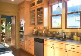 paint colors that go with natural maple cabinets nrtradiant com
