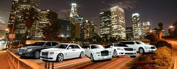 bentley limo la luxury car service luxury limousine los angeles la party bus