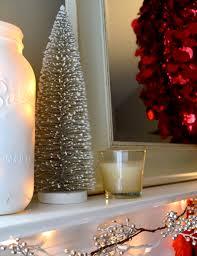 target white christmas tree lights target christmas tree christmas lights decoration
