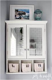 best 25 bathroom cabinets over toilet ideas on pinterest small