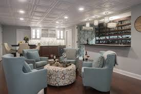 Rooms To Go Outlet Ocala Fl by Interior Decorators U0026 Designers Home Decorating Services