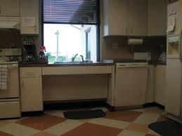 Austin Kitchen Cabinets Ada Compliant Kitchen Cabinets In Austin Texas