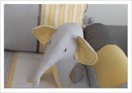 Baby Nursery Decor South Africa Baby And Childrens Furniture Nursery Accessories Nursery