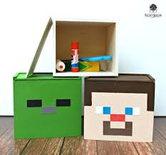 cool design sundry storage wood boxbest toy bin 10 box ideas