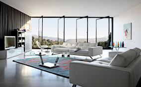 Canapes Roche Bobois opinion sofa roche bobois 2010 design sacha lakic