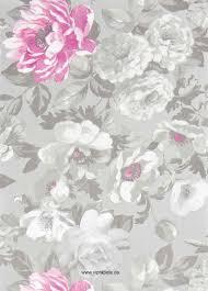 tapete rosenmuster erstaunlich tapete rosenmuster 1906 haus ideen
