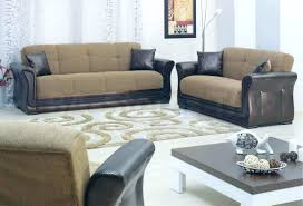 Cheap Living Room Furniture Toronto Sets Cheap Leather Living Room For Discount Sofa