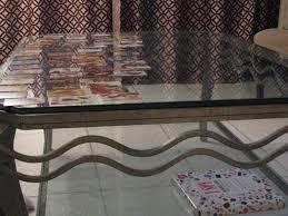 Oversized Coffee Table by Oversized Coffee Table Books With Modern Oversized Coffee Table