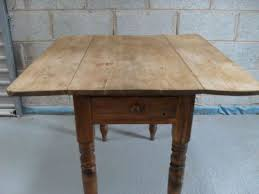 Drop Leaf Table Uk Home Design Trendy Drop Leaf Pine Table Cheap Small Tables Uk