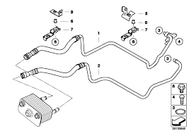 bmw n62 wiring diagram bmw automotive wiring diagrams