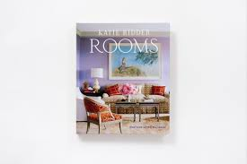 katie ridder rooms vendome press publisher of art and