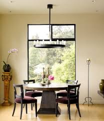 Black Dining Room Baseboards Archives Dining Room Decor