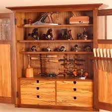 Free Woodworking Plans Tool Cabinets by 192 Best Tool Chest U0026 Cabinet Images On Pinterest Tool Storage