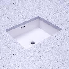 proflo kitchen faucet proflo pf1713uwh white 19 7 8