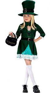 10 st patrick u0027s day costumes for kids that will make you cheer