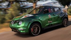 green nissan juke does someone have a pringles xtra code it stands under the cover