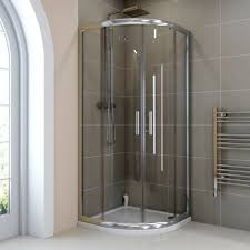 Daryl Shower Doors Shower Enclosures Cubicles Plumbworld