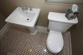 bathroom design chicago concrete bathroom design contemporary