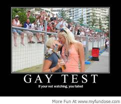 Funny Fail Memes - best funny images memes funny photos pictures gay test orribox