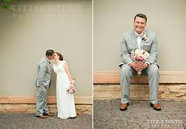 utah wedding photographers ogden utah wedding photographer lottie photography