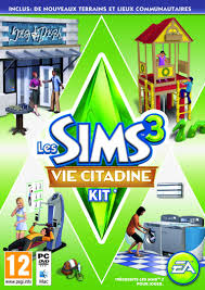 100 les sims 2 ikea home design kit gratuit tiny bathroom