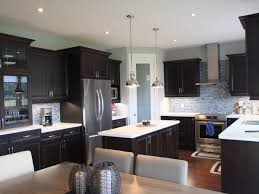 Light Blue Kitchen Cabinets by 34 Best Dix Blue For You Ted Images On Pinterest Kitchen Ideas