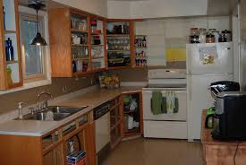 Moving Kitchen Cabinets Birthday Suit Painting Kitchen Cabinets White