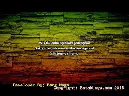 download lagu geisha versi reggae mp3 sewu kuto versi reggae lirik mp3 mp3 download terbaru 2018 free