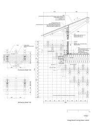 Sendai Mediatheque Floor Plans by A6742618dd1c61b77dfd7f7c999712c3 Jpg 1680 2376 Sld Ddt