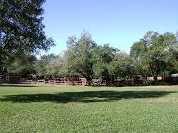 disney u0027s fort wilderness campground passporter com