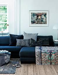 peinture pour tissus canapé canape convertible en tissu und abstrait peinture pour salon de