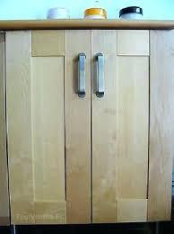 porte de meuble de cuisine ikea meuble sous evier cuisine ikea introduceapp me