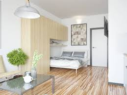 Laminate Flooring In Manchester Salisbury House Student Accommodation Manchester U2022 Student Com