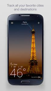 yahoo best black friday deals yahoo weather android apps on google play