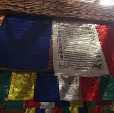 Flags Restaurant Menu The Himalayan Kitchen U2013 Tibetan And Nepalese Restaurant