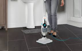 guide to cleaning slate floors vax