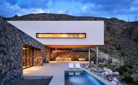 Mountain House Designs by Franklin Mountain House Hazelbaker Rush