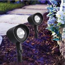 Plant Lights How To Choose by How To Choose Solar Lights For Your Yard Pegasus Lighting