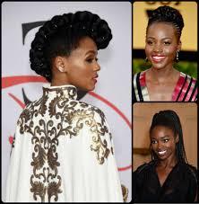 cute summer braided hairstyles for ethnic hair haircuts black