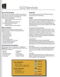 Resume Org Agricultural Sample Resumes Http Exampleresumecv Org