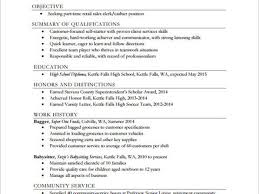 free sample resume templates resume samples and resume help
