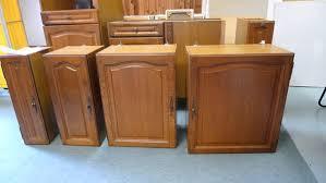vente cuisine occasion meubles de cuisine occasion à soissons 02 annonces achat et