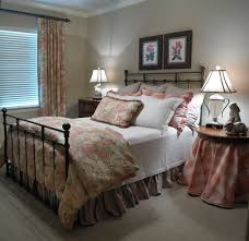 Traditional Bedroom Ideas - traditional guest bedroom ideas video and photos