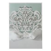 Cheap Wedding Invitations Packs Popular Mint Wedding Invitations Buy Cheap Mint Wedding