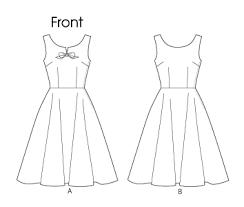 dress design fashionalert