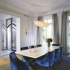 1123 best dining images on pinterest dining room design dining