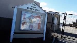 patchogue beach club newsday